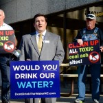 jmd_3632_160322_allen_coal_ash_hearing-press-conference-sam-perkins-riverkeeper_25512351913_o