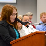 jmd_4227_160322_allen_coal_ash_hearing-amy-brown_25841946060_o